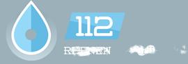 112rhenen.nl